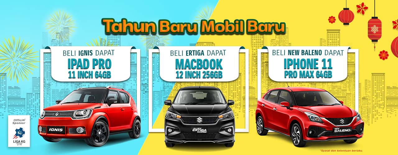 https://rmk.co.id/wp-content/uploads/2020/01/Suzuki_Tahun_Baru_Mobil_Baru_Promo_Desktop.jpg