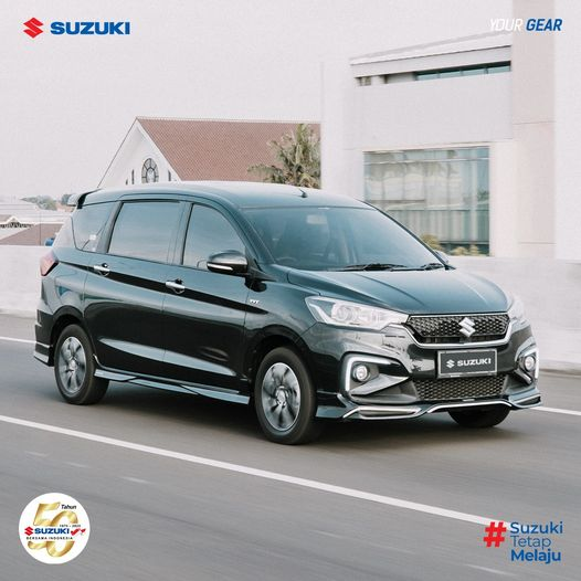 nyama dan asylish all new ertiga suzuki sport tumbnail google
