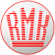 Suzuki RMK