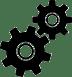 Sparepart icon