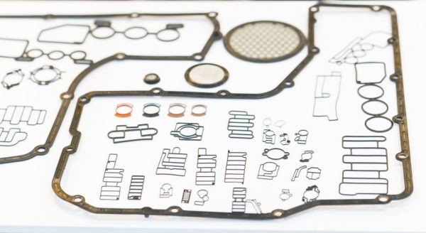 gasket packing high production technology and engineering part f
