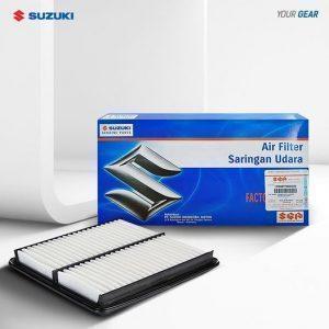 Filter Udara Suzuki RMK