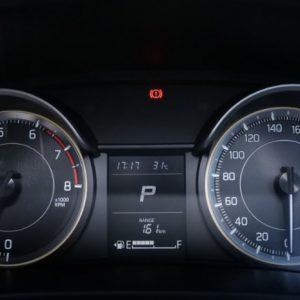perbedaan speedometer thumbnail google
