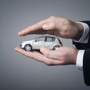 Asuransi Suzuki RMK