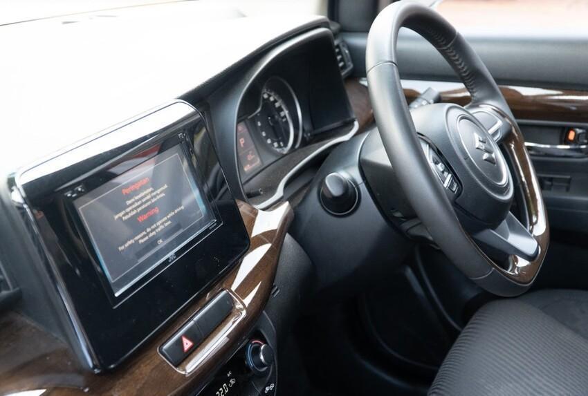 Ac Mobil Tidak Dingin Suzuki RMK